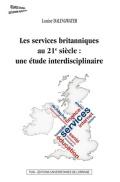 British Services