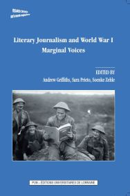 lj-wwi-cover
