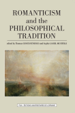 Romanticism and Philosophical Tradition