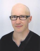 profil Jeremy Tranmer