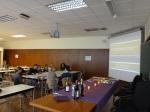 Rencontres des docs 2013.2