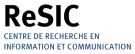 logo_resic
