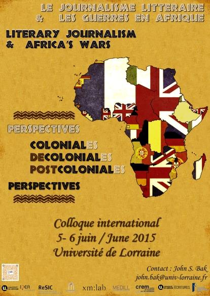poster colloque 5-6 juin