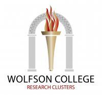 WCRC_logo_6