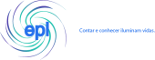 EPL_logo_slogan_baixa