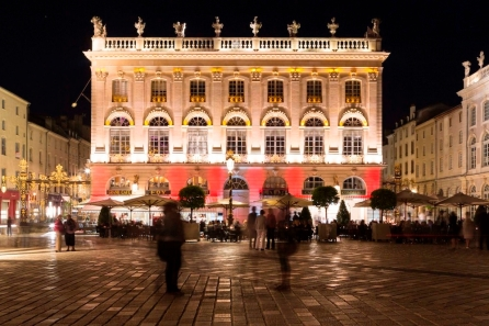 grand-cafe-foy-nancy-1045-o3a0878-2
