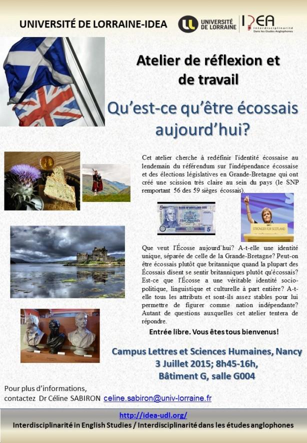 Poster_Qu'est-ce qu'être écossais aujourd'hui.JPEG