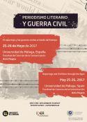 lj-and-civil-war-poster-new
