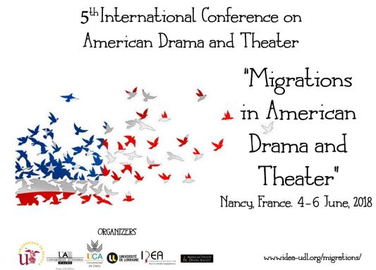 migration-american-drama-and-theater-poster