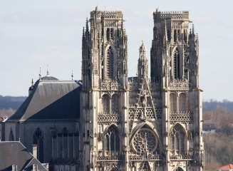 54ToulcathedraleMichelMagnier15